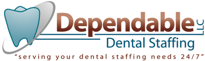 Dependable Dental Staffing